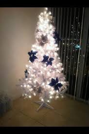 White Christmas Trees Walmart by White Christmas Trees Walmart Excellent Homegear Alpine Deluxe Ft