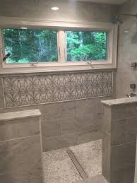 Cancos Tile Old Country Road Westbury Ny by Cancos Tile Long Island Gallery Of Find This Pin And More On