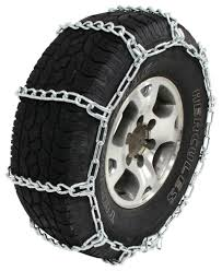 Titan Chain Mud Service Snow Tire Chains Ladder Pattern Twist Zip Transport Snow Chains Lifestyle Hyper Drive Sumex Husky Winter Classic 9mm Husad 95 The Chains On Wheel Stock Image Image Of Auto Maintenance 7915305 Amazoncom Tirechaincom 3831 Vbar Link Tire With Cams Super Z Truck And Suv Cable Chain Walmartcom Wheel In Ats Mods American Simulator Cables For All Vehicles Tirechasonlinecom Amazonca Accsories Automotive Car Light Semi Traffic On Inrstate 5 With During A Stock Rc Adventures Cheap Tutorial How To Diy Rud Top 10 Best Trucks Pickups And Suvs 2018 Reviews