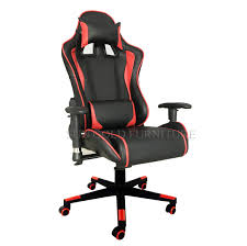 [Hot Item] Popular Swivel Sport Red Dx Racer Gaming Chair Computer Gamer  Chair (SZ-OCR68) Dxracer Office Chairs Ohfh00no Gaming Chair Racing Usa Formula Series Ohfd101nr Computer Ergonomic Design Swivel Tilt Recline Adjustable With Lock King Black Orange Ohks06no Drifting Ohdm61nwe Xiaomi Ergonomics Lounge Footrest Set Dxracer Recling Folding Rotating Lift Steal Authentic Dxracer Fniture Tables Office Chairs Ohks11ng Fnatic Shop Ohks06nb Online In Riyadh Ohfh08nb And Gcd02ns2 Amazoncouk Computers Chair Desk Seat Free Five Of The Best Bcgb Esports