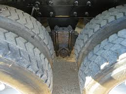 New Ford Dump Trucks Also Truck Insert With F350 For Sale Used And ... Tires For Sale Rims Proline Monster Truck Tires For Sale Bowtie 23mm Rc Tech Forums How To Change On A Semi Youtube Used Light Truck Best Image Kusaboshicom Us Hotsale Monster Buy Customerfavorite Tire Bf Goodrich Allterrain Ta Ko2 Tirebuyercom 4 100020 Used With Rims Item 2166 Sold 245 75r16 Walmart 10 Ply Tribunecarfinder Dutrax Sidearm Mt 110 28 Mounted Front Amazing Firestone Mud 1702 A Mickey Thompson Small At Xp3 Flordelamarfilm Tractor Trailer 11r225 11r245 Double Road