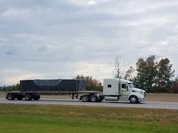 Jason Jones Trucking | Flickr Dick Jones Trucking Transporting Goods Since 1935 Jason Inc Home Facebook Jack Pin By Steve On Mack Supliner R700 R722 Etc Pinterest Big Sky Country Revisited I90 In Montana Part 1 Westbound I64 Indiana Illinois Pt 6 Shell Rotella Superrigs Heads To Virginia Land Line Magazine Solved Fancing A Truck Is Purchasing N Brothers Best Image Kusaboshicom How Went From A Great Job Terrible One Money Why Trucks Are One Step Closer Automatic Brakes Fortune