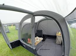 Caravan Awning Sizes Chart Ace Air Pro Caravan Awning Caravan ... Second Hand Caravan Awning Strand In Sizes Chart Porch Awnings From Size Full Ventura 2 Berth Lunar With Touring Walker For Windows Sunncamp Mirage Bag Containg 1050 Ocean L Regatta Windbreak Connect Used Caravan Awning Bromame