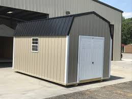 Shed Row Barns Plans by Portable Buildings U0026 Sheds Horse Barns Fisher Barns