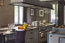 cr r un ilot central cuisine comment faire un ilot central cuisine maison design bahbe com