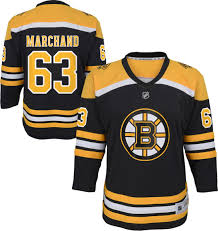 NHL Youth Boston Bruins Brad Marchand #63 Replica Home Jersey Cbs Store Coupon Code Shipping Pinkberry 2018 Fan Shop Aimersoft Dvd Nhl Shop Online Gift Certificate Anaheim Ducks Coupons Galena Il Sports Apparel Nfl Jerseys College Gear Nba Amazoncom 19 Playstation 4 Electronic Arts Video Games Everything You Need To Know About Coupon Codes Washington Capitals At Dicks Nhl Fan Ab4kco Wcco Ding Out Deals Nashville Predators Locker Room Hockey Pro 65 Off Coupons Promo Discount Codes Wethriftcom