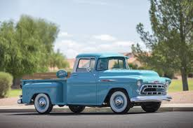 1957 Chevrolet Chevy 3100 Pickup Stepside Classic Old Vintage Retro ... 1965 Chevy C10 A Like Back Then Hot Rod Network Johns 1951 Gmc Made In Canada The Usa Models Are Chevrolet 1955 Stepside Lingenfelters 21st Century Classic Truckin Silverado Gets Another Modernday Cheyenne Makeover Trucks Celebrates Ctennial With 2018 And Dealer Keeping The Pickup Look Alive With This 2019 1500 First More Models Powertrain Theres A New Deerspecial Truck Super 10 Rotting In Style 1936 15 Ton Random Automotive Free Images Vintage Retro Old Green America Auto Blue Motor Photos Showstopping Custom Trucks Of Sema 2017