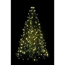 Pre Lit Led Christmas Trees Walmart by 100 Duncan Fir Christmas Tree Replacement Bulbs For Pre Lit