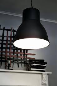 castorama luminaire cuisine castorama luminaire cuisine beau collection suspension cuisine
