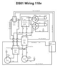 Clarke Floor Scrubber Batteries by Floor Design Clarke Floor Machines Clarke