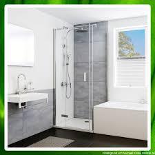 duschrückwand onlineshop dusche ohne fliesen mit holz oder fliesen dekor