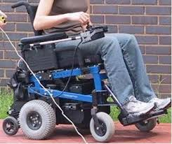 Hoveround Power Chair Accessories by Power Wheelchair Companies Amazing Donate Power Wheelchair Glossary