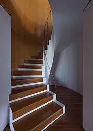 100 Holman House By Durbach Block Jaggers8242312 The Hardt