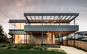 100 Houses For Sale Jan Juc Architecturally Designed Prefab Homes Prebuilt Residential