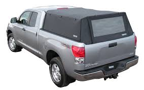 Soft Top Truck Cap - Soft Topper Or Hard Shell Tacoma World Used ... Truckdome 73 Best Chevy Truck Caps Pinterest Concept Of Ford Hot 50 Our Installs By Action Car And New Canada Trucks 2018 F350 Lease Deals Nh Pickup Topper Becomes Livable Ptop Habitat Bed Buyers Guide 2015 Medium Duty Work Info Toppers Camper Shells Leer Trucks What Type Of Cover Is For Me Home Eagle Cap Luxury Model 850