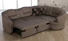 Microfiber Sectional Sofa Walmart by Trilife Co Page 56 Sectional Couches With Chaise Futon Couches