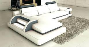 comment recouvrir un canapé recouvrir fauteuil cuir recouvrir fauteuil cuir in canape d angle