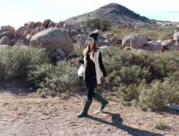 Hurricane Utah Pumpkin Patch by What I Wore In Utah For The Love Of Glitter
