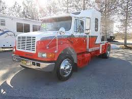 Buy Used Box Sleeper Trucks.2017 Kenworth T680 For Sale Used Trucks ... Equipment Srt Best Pickup Trucks Toprated For 2018 Edmunds Isuzu Intertional Dealer Ct Ma Sale Hot Shot Trucking Home Facebook Custom Built Pssure Truck Evolution 2019 Ram 1500 Spy Shots 1999 Ford F550 Super Duty Shot Tractor With Sleeper 2015 Freightliner Scadia 113 Expeditor For Wireline Oilfield Machinery And We Deliver Gp The Wkhorse Diessellerz Blog 1967 F100 Classics On Autotrader