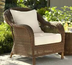 Patio Chair With Hidden Ottoman by Appealing Patio Chairs With Ottoman Images Furniture Ottomans