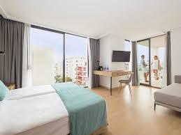 hotel amàrac suites in cala millor bei alltours buchen