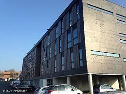 louer bureaux a louer bureaux 1 045 m vannes blot entreprise