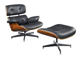 Black Bonded Leather Accent Chair W/ Ottoman Emerald Home Milo Red Bonded Leather Accent Chair Amazoncom Office Star Martin Armless Alexis With Wenge Legs Vintage Gray Cool Modern With Excellent New Pacific Direct Ritchie Arm Lad Cream Osp Fniture Club Black Sl9801ec3 Strick Bolton Sigmar Endicot Kitchener In Living Room Flint