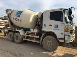 HINO FM2PKU Concrete Mixer Trucks For Sale, Mixer Truck, Cement ... Amazoncom Bruder Man Cement Mixer Toys Games Used Concrete Trucks Transport Business For Sale Sunshine Coast Bsc Sinotruk Howo New Self Loading 8 Cubic Meters China Truck 1996 Okosh Mpt S2346 Front Discharge Concrete Mixer Truck Brand 6 Wheeler C5b Huang He Cartoon By Jeffhobrath Graphicriver Sinotruck Tgs Educational Planet Theam Conveyors Mounted 10m3 For Buy