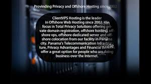 ClientVPS - YouTube Hostplay Coupons Promo Codes Thewebhostingdircom Best 25 Cheap Web Hosting Ideas On Pinterest Insta Private Offshore Hosting For My New Business Need Unspyable Vpn Review Vpncouponscom Web Design And Development Company In Bangladesh Top Rated Netrgindia Solutions Private Limited Reviews By 45 Users Ewebbers Global Offshore Stationary Domain A Website Website Blazhostingnet Offonshore Web Hosting Up 6 Years What Is Good For Youtube Tips To Help You Find Host James Nelson Issuu Greshan Technologies Software Application