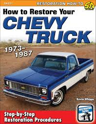 100 Truck Accessories Chevrolet Auto Parts Auto Parts And Vehicles