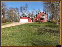 9072 SW Oriole Lane, Alexandria, MN 56308 | MLS: 7014433 | Edina ... 8 Best Barns Sheds And Garages Images On Pinterest Epoxy Garage Gathered Oaks Venue Alexandria Mn Weddingwire Julie Olson Edina Realty Mayowood Stone Barn In Rochester Minnesota A Vendor Fetch Holiday Inn Hotel By Ihg Blog Shelby Taylor Photography 206 Lake St Listed For Sale Street 56308 Mls 4806715 Under The Willow Tree The At Harvest Moon Pond Poynette Real Estate Search Swartz Brothers Assoc Inc