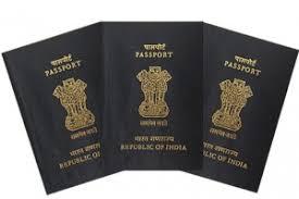 Post office passport Seva Kendra in Belagavi Darshan Belgaum