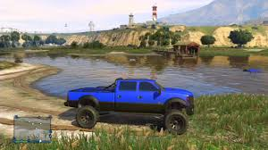 Mudding In Lifted Trucks On GTA 5 - YouTube Big Mud Trucks At Mudfest 2014 Youtube Video Blown Chevy Mud Truck Romps Through Bogs Onedirt Baddest Jeep On The Planet Aka 2000 Hp Farm Worlds Faest Hill And Hole Okchobee Extreme Trucks 4x4 Off Road Michigan Jam 2016 Gone Wild 1300 Horsepower Sick 50 Mega Truck Fail Burnout Going Deep Cornfield 500 Extreme Bog Racing Shiloh Ridge Offroad Park