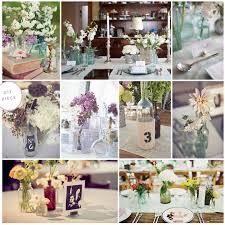 table setting ideas stanthorpe wedding planner coe battle loversiq