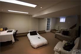 Basement bedroom ideas on a bud
