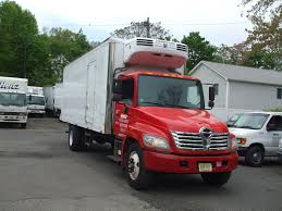 100 Enterprise Rental Truck Rent A Inspirational