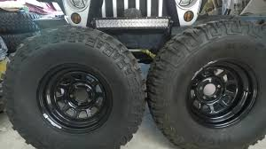Maxxis Bighorn 762 Vs Mickey Thompson Baja MTZ P3 Tyre Review - YouTube My Favorite Lt25585r16 Roadtravelernet Maxxis Bighorn Radial Mt We Finance With No Credit Check Buy Them 30 On Nolimit Octane High Lifter Forums Tires My 2006 Honda Foreman Imgur Maxxis New Truck Suv Offroad Tires 32x10r15lt 113q C Owl Mud 14 Inch Terrain Mt764 Chaparral Tg Tire Guider Lineup Utv Action Magazine The Offroad Rims Tyres Thread Page 94 Teambhp Mt762 Lt28570r17 Walmartcom Kamisco Parts Automotive And Other Trending Products For Sale