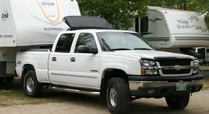 Aeroshield Truck Wind Deflector - Welcome To Mrtrailer.com Nose Cone Wind Deflector Sleeper Box Generator 5th Wheel Hook Weathertech 89069 Sunroof 56 X 22 Polar White Icon Technologies 01508 Side Window Deflectors Rain Guards Inchannel A Close Shot Of A Trucks Wind Deflector Stock Photo 64911483 Alamy Daf Truck Aerodynamics Roof Spoilers Cab 3d High 89147 Semi Trucks For Vw Amarok Set 4 Dark Smoked 1985 Freightliner Flc120 Sale Spencer Ia Icondirect Aeroshield Youtube