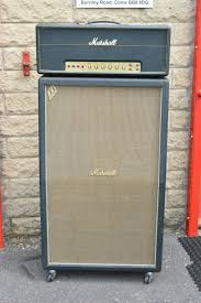 Custom Guitar Speaker Cabinets Australia by 59 Best Marshall Amps Images On Pinterest Electric Guitars