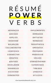 Resume Power Verbs And Resume Tips To Boost Your Resume ... Computer Science Resume Verbs Unique Puter Powerful Key Action Verbs Tip 1 Eliminate Helping The Essay Expert Choosing Staff Imperial College Ldon Action List Pretty Words Cv Writing Services Melbourne Buy Essays Online Best Worksheets Rewriting Worksheet 100 Original Resume Eeering Page University Of And Cover Letter