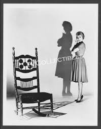 Amazon.com: 8x10 Photo~ Alfred Hitchcock's Psycho ~Janet Leigh ... East Urban Home Radio Days Grace Kelly Conversing With Alfred Vertigo 1958 Directed By Hitchcock Wood Mounted Print Philippe Halsman British Filmmaker During The Mr Robot Goes Full The Outtake Medium Eight Paintdecorated Chairs And An Armed Rocking Chair Mom Me Paul Alan Fahey Vera Miles And John Gavin Black White Stock Photos Images Alamy Hitchcocks Ghostly Gallery Vintage Childrens Etsy Shop Mystery 1000piece Jigsaw Puzzle Free Chair For Sale Shandfniturecom Holding Clap Psycho 1960 Cinmatque