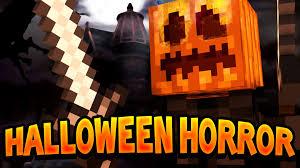 Minecraft Sword Pumpkin Stencil by Happy Halloween Minecraft Halloween Horror Mini Game Youtube