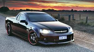 Chevrolet Ss Truck 2014 - Amazing Photo Gallery, Some Information ... 2016 Chevrolet Ss Is The New Best Sport Sedan 2003 For Sale Classiccarscom Cc981786 1990 454 Pickup Fast Lane Classic Cars 2015 Chevy Ss Truck Image Kusaboshicom Silverado Streetside Classics Nations 1993 For Online Auction Youtube 2007 Imitator Static Drop Truckin Magazine Regularcab Stock 826 Inspirational Pictures Information Specs 502 Chevrolet Bedside Decals And 21 Similar Items
