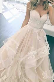 best 25 white quince dresses ideas on pinterest white