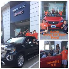 Heritage Buick Drive For Your Orange Wave Band This Saturday | Blue ... Mary Clark Traveler Rockwall Texas Great Weekend Desnation Moving Company 1960 E Inrstate 30 Tx 75087 Mls 13908175 Cearnalco Inn Of Hotels In American Bobtail Inc Dba Isuzu Trucks Valvoline Instant Oil Change 650 I30 Frontage Rd Ta Truck Service Home Facebook