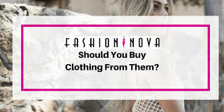 Fashion Nova Review: Is It Legit Or A Fashion Scam?   More ... 60 Off Hamrick39s Coupon Code Save 20 In Nov W Promo How Fashion Nova Changed The Game Paper This Viral Fashion Site Is Screwing Plussize Women More Kristina Reiko Fashion Nova Honest Review 10 Best Coupons Codes March 2019 Dress Discount Is It Legit Or A Scam More Instagram Slap Try On Haul Discount Code Ayse And Zeliha