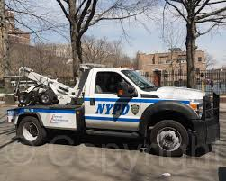 NYPD Police Tow Truck, 2015 New York Yankees Opening Day, … | Flickr Tow Times And Ford Trucks Announce Winners Of 2017 Photo Beauty Have Sippy Will Travel Local Truck Companies Guaranteed Flatbed Services In The Nypd Tow Truck Hauling Off A Car On Morris Avenue In The Morrisania Traffic Enforcement Heavy Duty Wrecker Police Fire First Star Towing Inc Container Transportation Nj Bronxblvd Automotive Corp Bxblvdauto Twitter Company That Hauled Legal Cars Gets License Yanked Car Carriers Virgofleet Nationwide 99 We It Roadside Service Expert Auto Repair Bw Insgative Report Company Takes Mt Vernon Residents