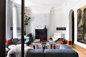 104 Architects Interior Designers Design B E Architecture