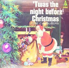 Berenstain Bears Christmas Tree Dvd by Gund Twas The Night Before Christmas Storytime Bear