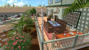 Landscaping Software Gallery Backyards Impressive Backyard Landscaping Software Free Garden Plans Home Design Uk And Templates The Demo Landscape Overview Interior Fascating Ideas Swimming Pool Courses Inspirational Easy Full Size Of Bbq Pits With Fire Pit Drainage Issues Online Your Best Decoration Virtual Upload Photo Diy For Beginners Designs
